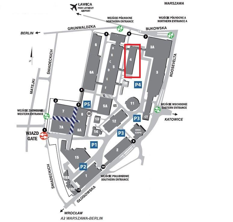 proimages/exhibition_map.jpg