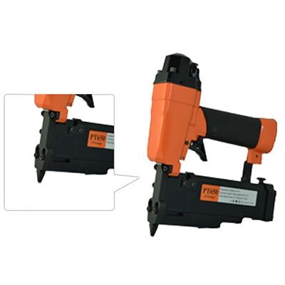 SOCONAILS-Coil Nailers,Framing Nailers,pneumatic stapler,Fastener ...